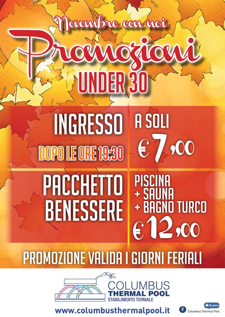 Promozione-novembre-2