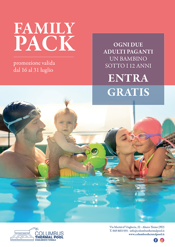 FAMILY_PACK_THERMAL_A4